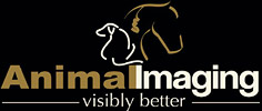 Animal Imaging, Irving