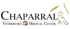 Chaparral Veterinary Medical Center