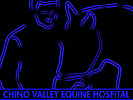 Chino Valley Equine Hospital