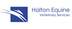 Halton Equine Veterinary Services
