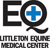 Littleton Equine Medical Center, Littleton, CO