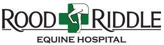 Rood & Riddle Equine Hospital