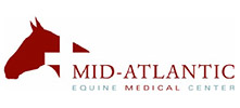Mid-Atlantic Equine Medical Center
