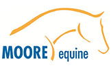 Moore Equine Veterinary Centre