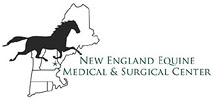 New England Equine Medical & Surgical Center
