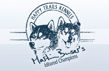 Happy Trails Kennels